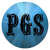 PGS-resize
