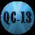 QC-13-resize