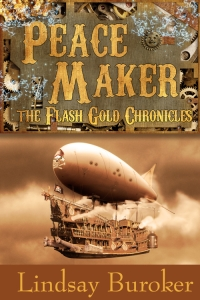 FlashGoldPeaceMakerCoverWeb