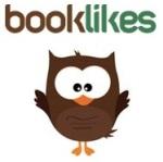 booklikes11