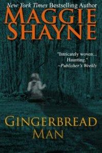 gingerbread-man-by-maggie-shayne