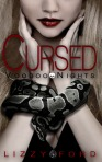 Cursed (Voodoo Nights)