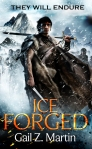 iceforgedcover