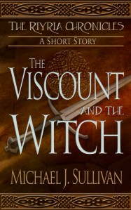 viscount_and_the_witch_cover_800