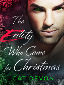 entity-who-came-for-christmas-2