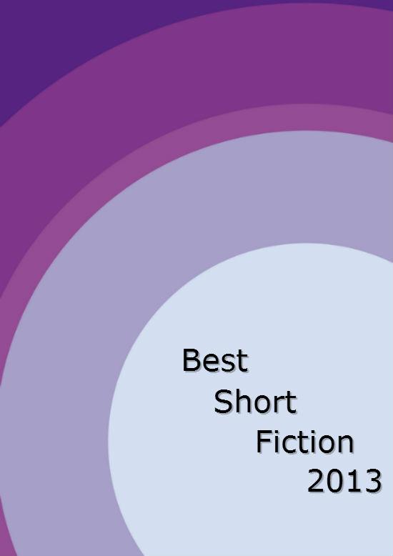 purplecircle_final