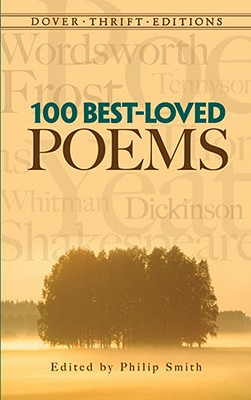 100-Best-Loved-Poems-9780486285535