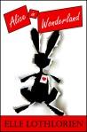 2013-08-06 Alice in Wonderland w 3pt border NO TAG