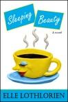 2013-08-06 Sleeping Beauty w 3pt border NO TAG