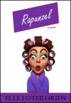 2013-09-17 Rapunzel