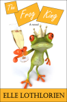 2013-12-23 Frog King