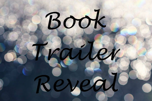 book_trailer_reveal