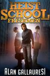 Heist_School_Freshmen-C1-400x600_64b606