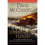 Johnstown_Flood