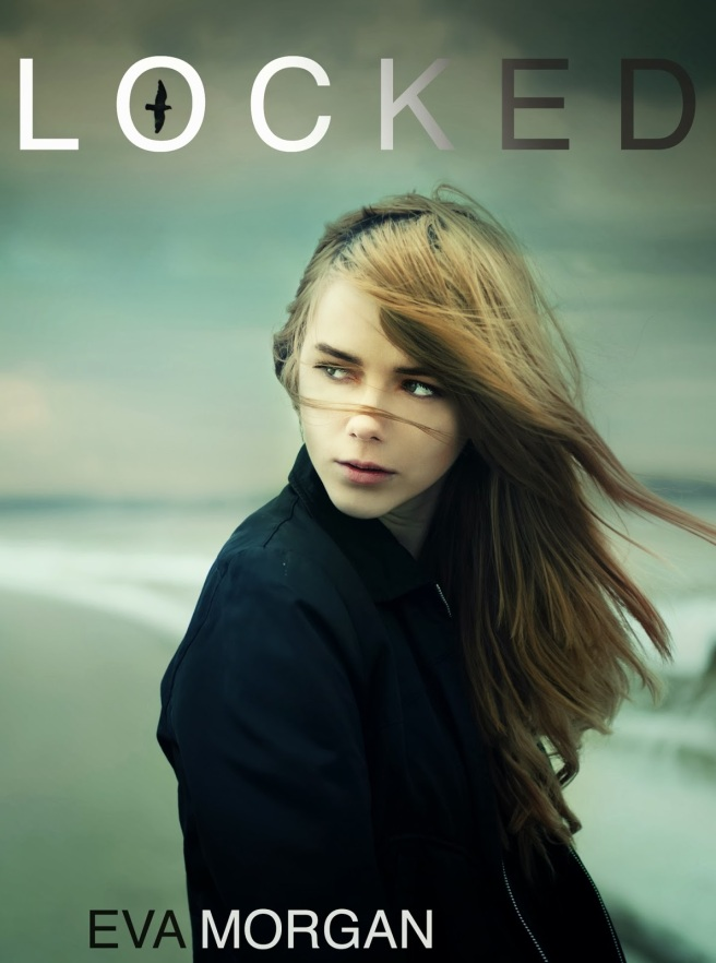 Locked_Cover