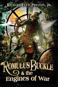 RomulusBuckle-720