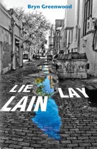 LieLayLain_Cover.fh11