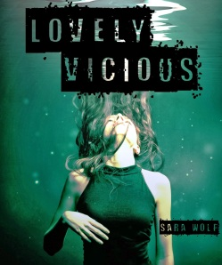 lovely vicious cover2