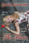 The Fawn front cover 9-4-13