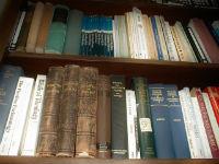 bookshelf_img