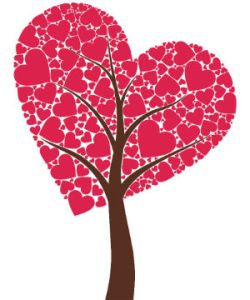 heart_tree_res