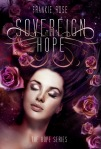 Large_SovereignHope_FRose_FINAL_ECover