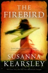 The-Firebird