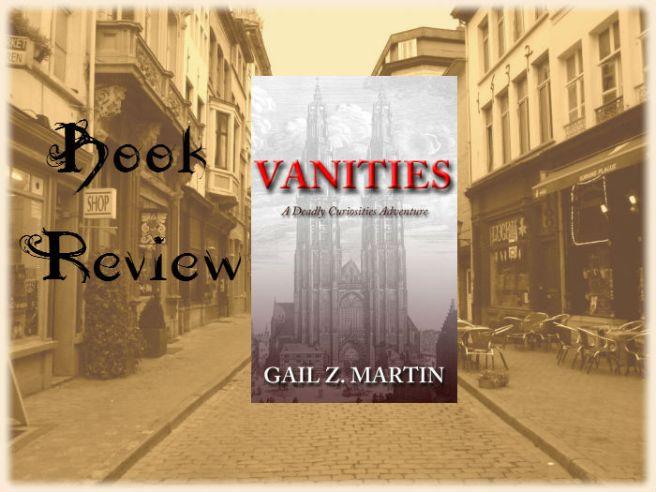 Vanities_feat