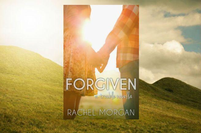 Forgiven_cover