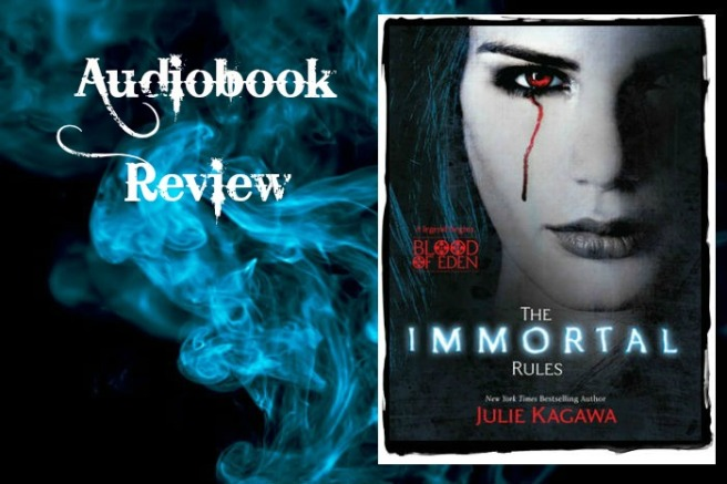 Immortal_rules_cover