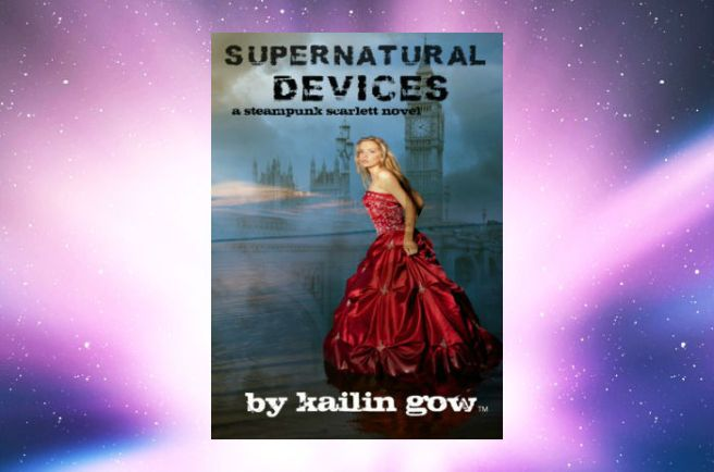 Supernatural_D_cover