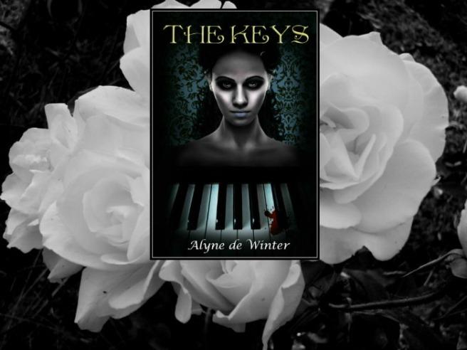 The_Keys_cover