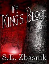 kings_blood_cover