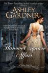 the-hanover-square-affair