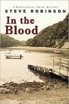 In_The_Blood