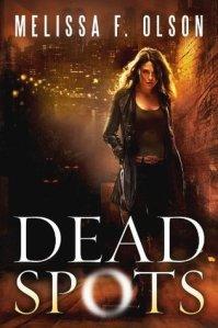 Deadcover