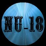 NU-18_round