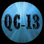 QC-13_round