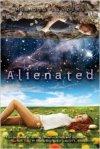 Alienatedcover