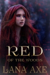 Red-of-the-Woods