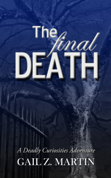 The-Final-Death-220x352