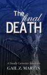 The-Final-Death-220x352