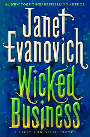 WickedBusinessCover