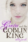 greta and the goblin king 500x750 (2)