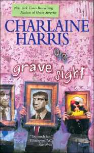 GraveSight_cover