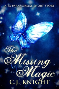 missing-magic-400