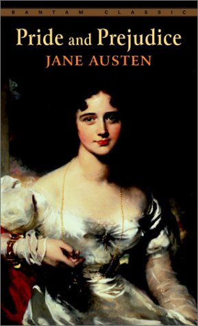 The negative effects of society in emma a novel by jane austen