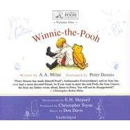 winnie_the_pooh_audio