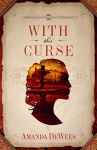 With-this-Curse-Ebook
