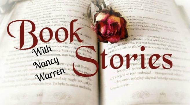 bookstoriesNW